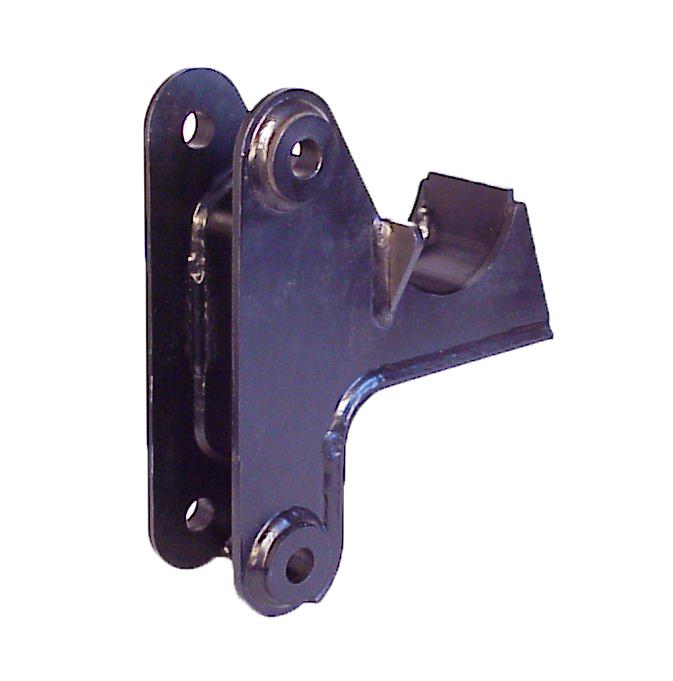 Military Trailer Suspension Arm