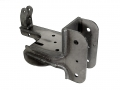 Bus Suspension Bracket