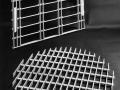 Heat Treat Furnace Grids