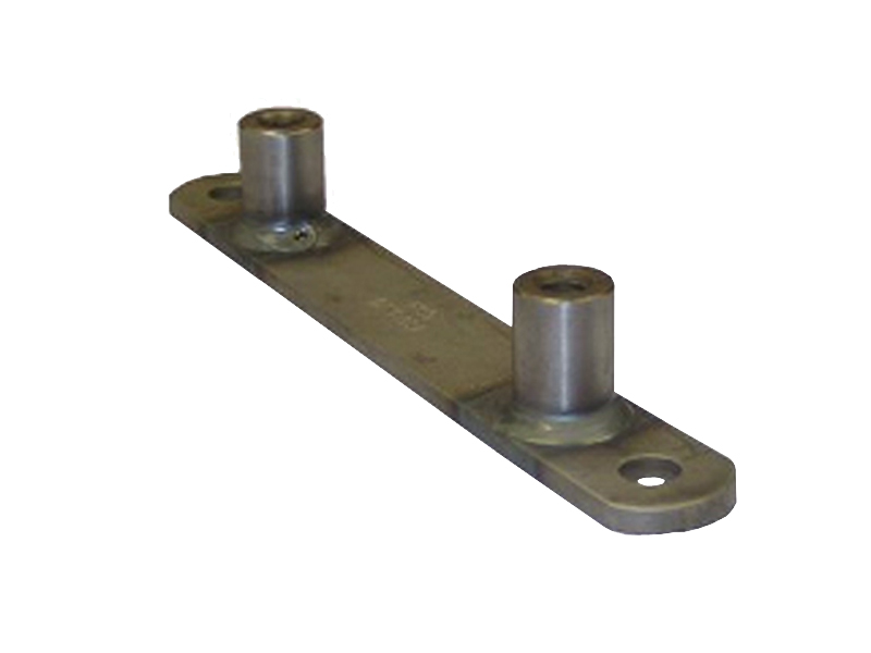 Chain Half LInk