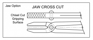 jaw-cross