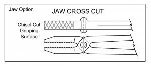 jaw-cross
