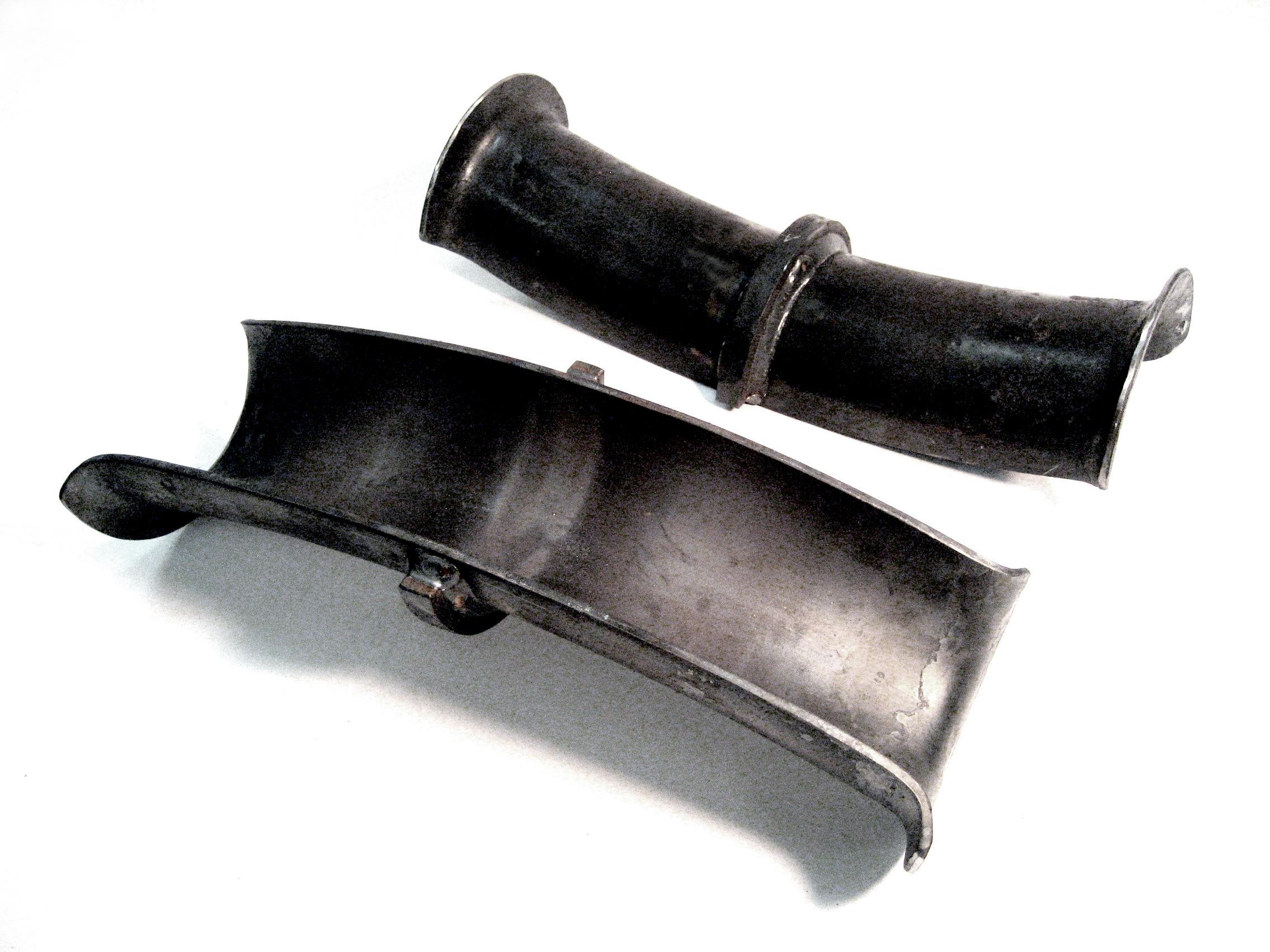 blacksmith forging gallery rose metal industries. Black Bedroom Furniture Sets. Home Design Ideas