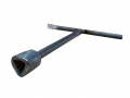 Water Valve Wrench